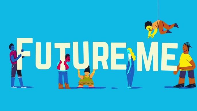 WeDay - Future Me -