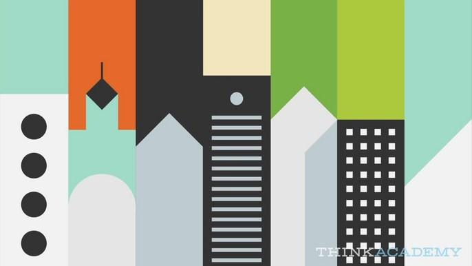 IBM Think Academy Smart Cities -