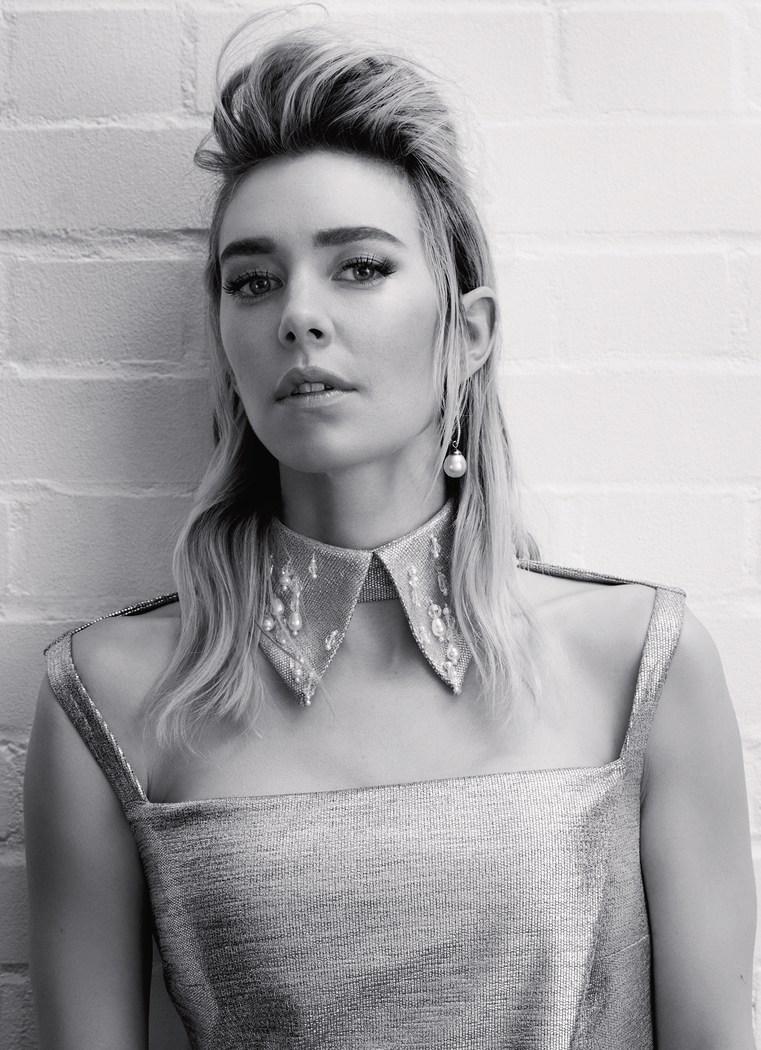 Angela White Wallpaper adb agency - artists - photography - kerry hallihan - celebrity