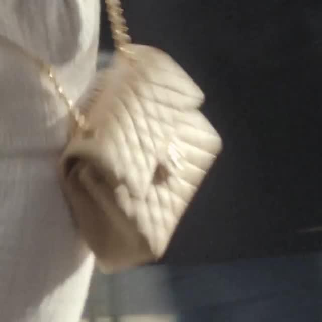 Chanel x Sofia Coppola