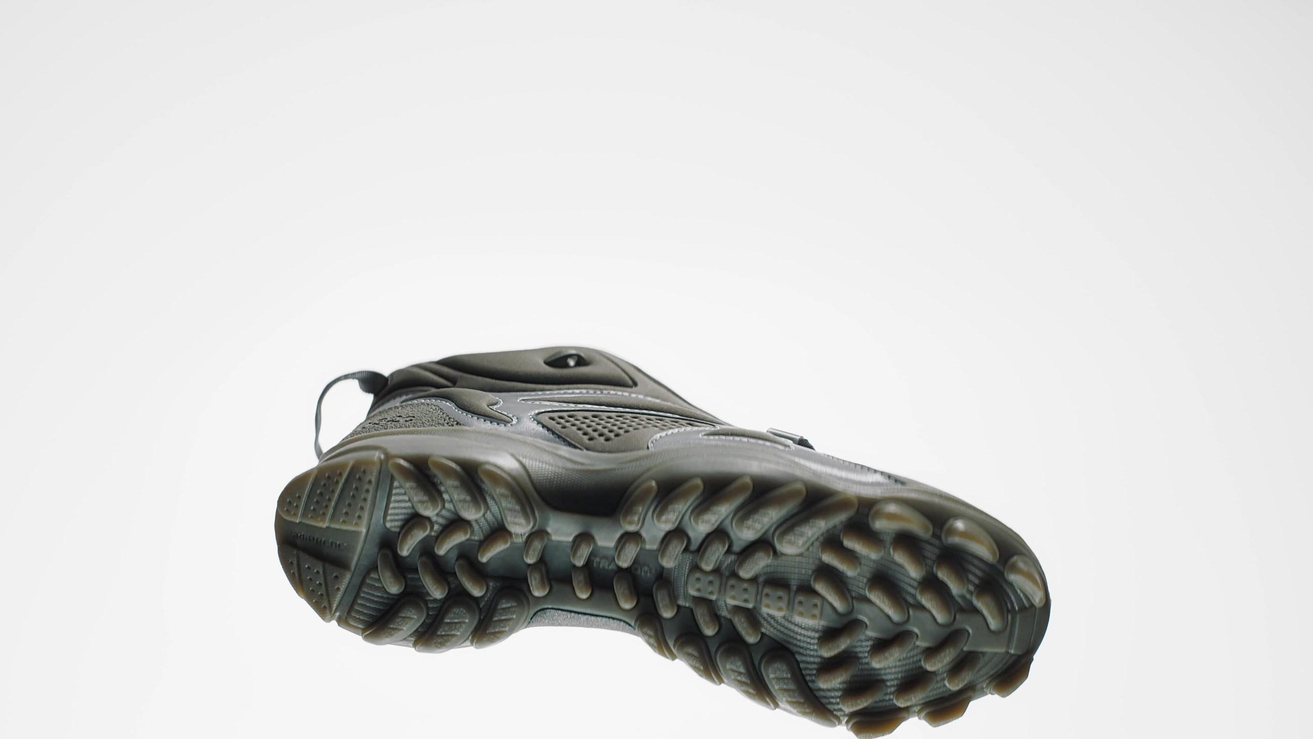 032C - Adidas