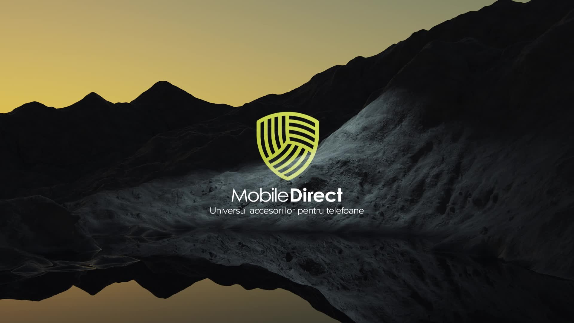 Mobile Direct Security