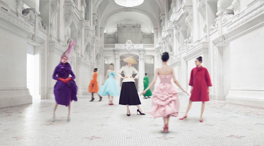 ESummerton_CLM_Dior.jpg
