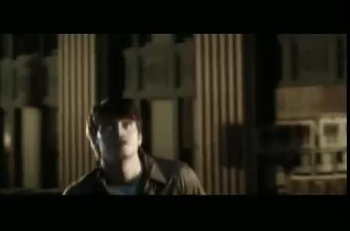 Levi's Rocks 2005 - Dante Ariola -