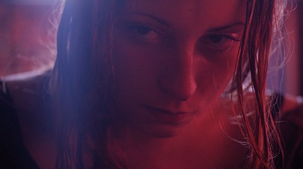 HEAVEN KNOWS WHAT - Trailer - Casting by Josh Safdie & Eleonore Hendriks  Additional Casting: Jennifer Venditti