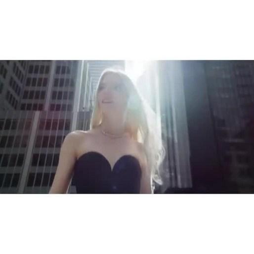 Tiffany & Co. — Introducing Tiffany Knot 2021 -