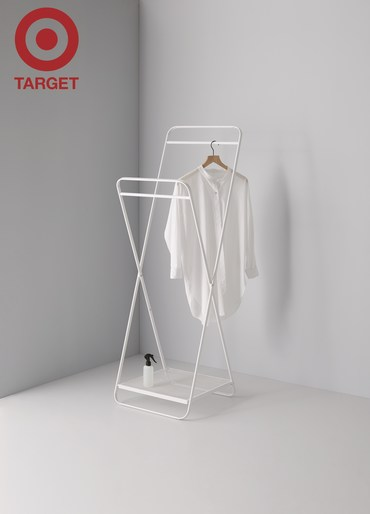 photography by Alpha Smoot - Target