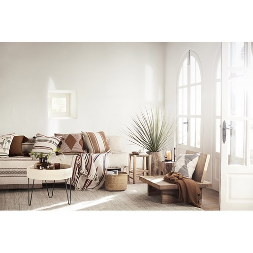 H&M HOME VIII -