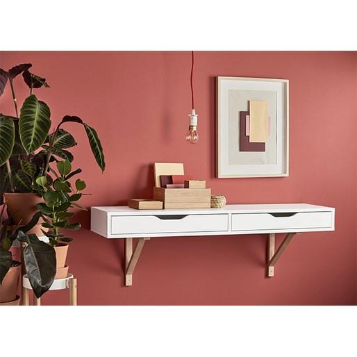 IKEA II -