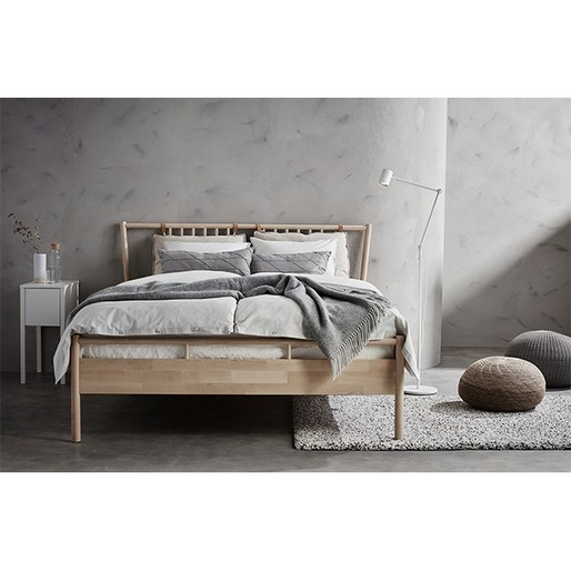 IKEA 2020 -