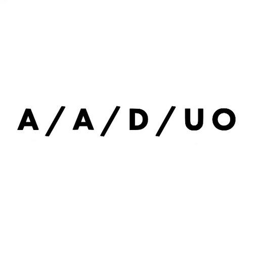 AADUO.se -