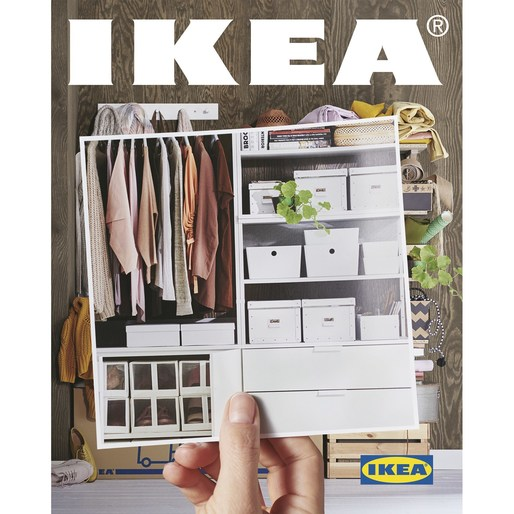 IKEA IV -