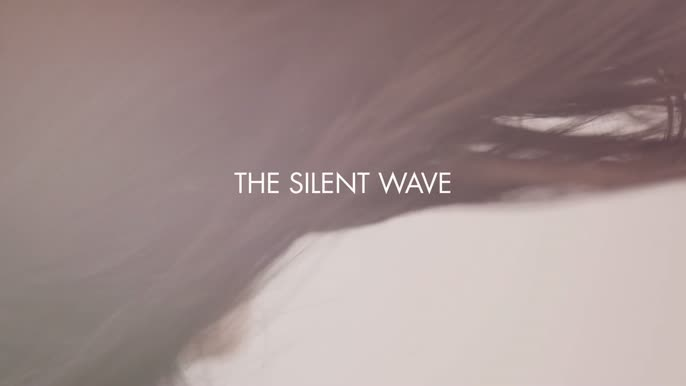 The Silent Wave -