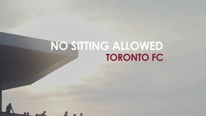 MLS Toronto FC - Director: Picture Farm -