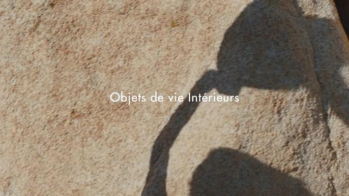 Hermès La Maison -