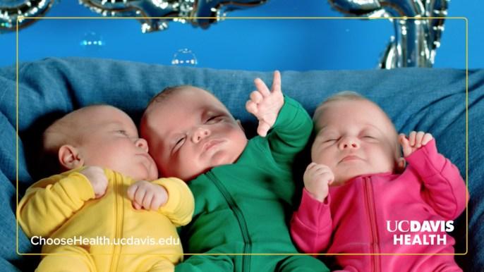 UCD_Triplets30_YouTube.mp4 -