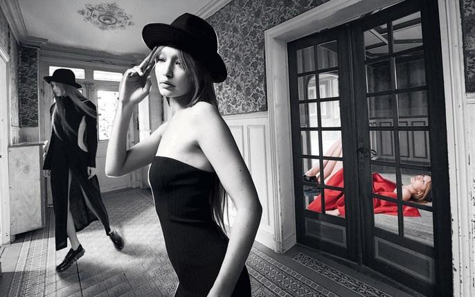 Emma Roach