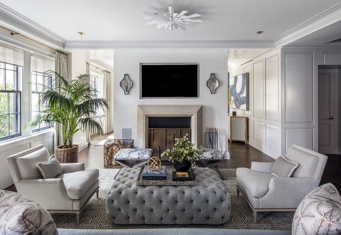 The Marquand, NYC -